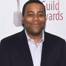 NBC Orders New Comedy Series Starring Kenan Thompson