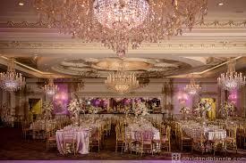 the rockleigh wedding nj