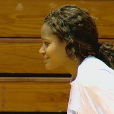 Mocs coach Brittany Johnson going into Illinois Hall of Fame | WTVC