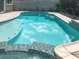 Image result for swimmingpools