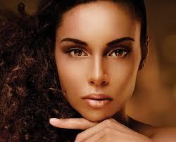 protocol for um and darker skin tones
