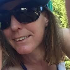 Wendy Patterson (@GetRad99) | Twitter