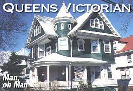 queens victorian forgotten new york