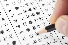 College Board unveils plans for new SAT ...