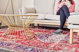 artis turkish rugs are in demand