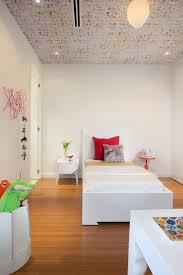 Impressive Recliner Cover In Kids Modern With Bedroom Ceiling Design Next To False Ceiling Design Ideas Alongside Bedroom False Ceiling And Pop Ceiling Bedroom Design