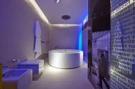 modern led ceiling lights bathroom