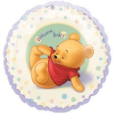 baby pooh pic baby pooh photo