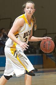 WBCA Selects Hillary Hansen as the Recipient of the Charles T. Stoner Law  Scholarship - UC San Diego