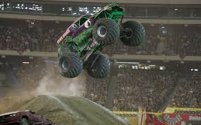 monster trucks wallpaper 53 images