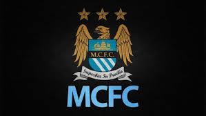 soccer premier mancity wallpapers hd