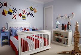 Carpet World Albany Ga With Tropical Kids And Bedding Boys Room Carpet Flags On Wall Kids Bedroom Letters On Wall Light Blue Nautical Theme Nightstand Red Toy Shelf White Bed Finefurnished Com