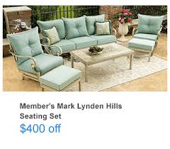 hot up to 900 off patio furniture