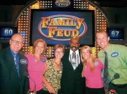 Clarkston crew to compete on 'Family Feud' Friday morning | Arts ...