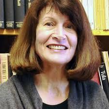 Elizabeth GRAHAM   Professor of Mesoamerican Archaeology   Ph.D.  Archaeology, Cambridge University   University College London, London   UCL    Institute of Archaeology