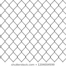 Transparent Fence Images Stock Photos 784820 Png Images Pngio