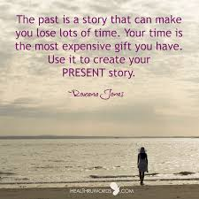 your time is precious inspirational images and quotes