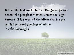 goodbye winter quotes top quotes about goodbye winter from