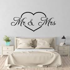 Canvas Wall Art Quotes The Mr And For Laundry Room Canada Amazon Custom Philippines Vamosrayos