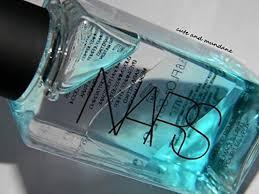 qoo10 nars eye makeup remover 1 6 oz