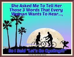 cycling fun biking quotes photos facebook