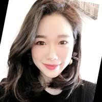 Top 25 Eileen Lee profiles | LinkedIn