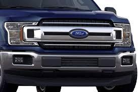 2020 ford f 150 xlt truck model