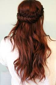Pin by Priscilla Carr on hair | Hair color auburn, Hair styles, Madison  reed hair color