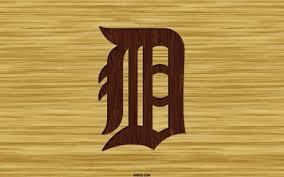 detroit tigers wallpaper 1920