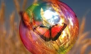 La sensibilidad es signo de fortaleza, no de debilidad — La Mente ...
