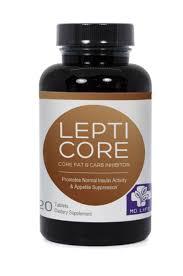 biotrust nutrition leptiburn 2 advanced