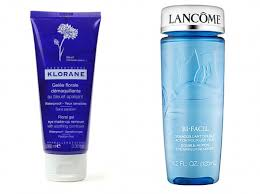 favorites makeup removers beauty banter