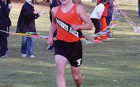 Prep Cross Country: Monte, LQPV/DB win WCS titles | West Central Tribune