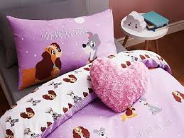 asda s disney bedding sets feature all