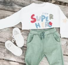 kids clothing kids re s