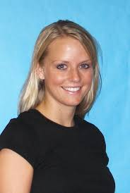 Kellie C. Smith | Coordinated School Health | Welcome to the Hamblen County  Board of Education Website