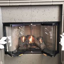 joel s fireplace repair renewal 32