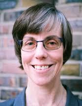 Margaret Johnson | Cornell College of Human Ecology