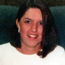 Sonja Lynn Sanders – Oklahoma City National Memorial & Museum
