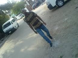 Adeola Afolabi's Page – 9jabook & Tweeterest Digital Network !