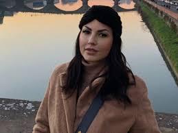 Eliana Michelazzo sapeva del suo fidanzato fantasma dal 2010?