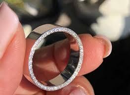 lux jewels custom jewelry vancouver