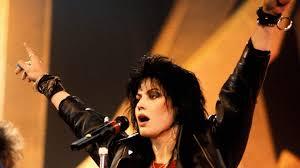 Joan Jett - New Songs, Playlists & Latest News - BBC Music