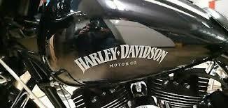 Harley Tank Decal 7 99 Dealsan