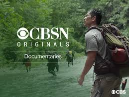 Amazon.com: Watch CBSN Originals (2020)   Prime Video