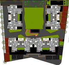 Saraswati Felicia in Nirnay Nagar - Price, Reviews & Floor Plan