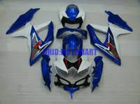 suzuki gsxr 750 fairings 2020 custom