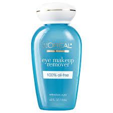 l oreal paris skin expertise eye makeup