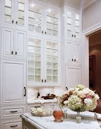 full ceiling height kitchen cabinets i