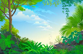landscape vector wallpapers hd